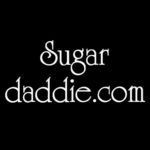 SugarDaddie Logo