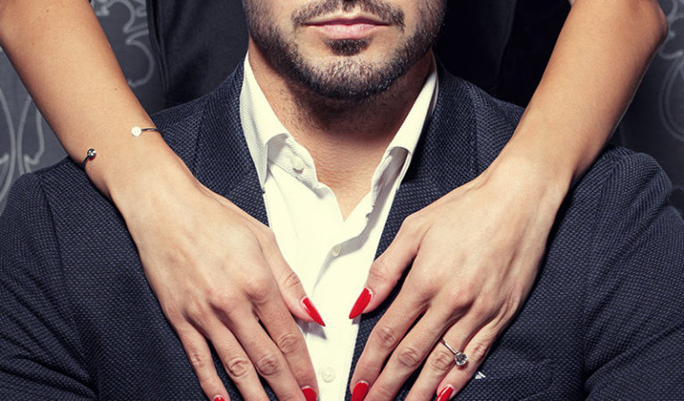 dating site to find rich men