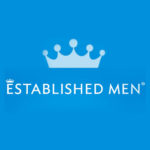 EstablishedMen Logo