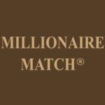 MillionaireMatch Logo