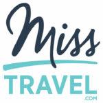 MissTravel icon