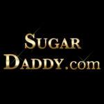 SugarDaddy Logo