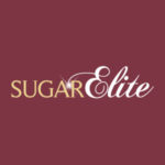SugarElite Logo