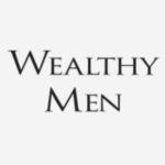 WealthyMen Logo